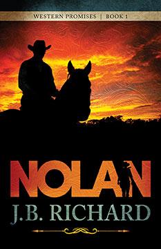 Nolan-front-5in-4web