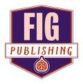 FIG Pub logo idea