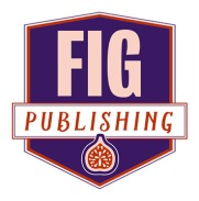 FIG Pub logo idea